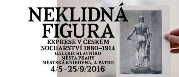 GHMP_NEKLIDNA-FIGURA_banner
