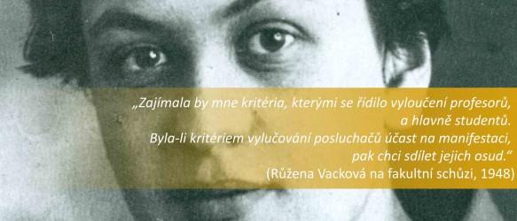 vackova_banner