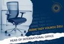 web_volna_zidle_v4_Head of International Office (002)