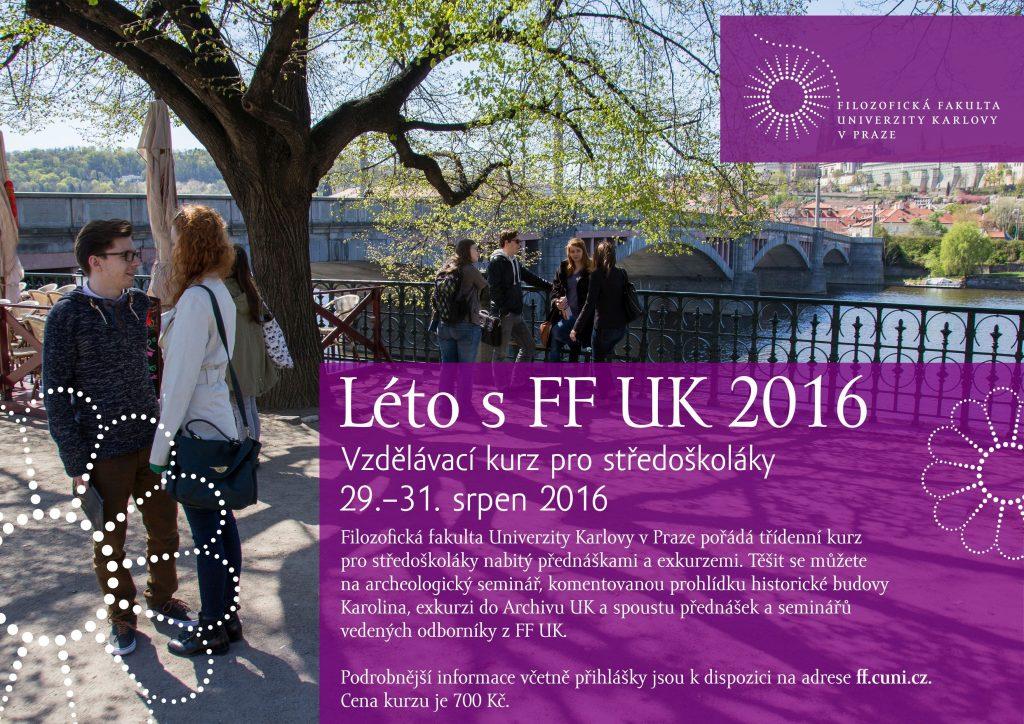 2016_leto_s_ff_uk_plakat_na web