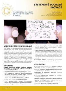 FF_Dragomirecka_web-1