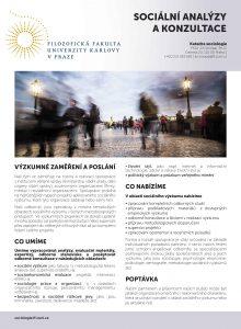 FF_Vinopal_web-1