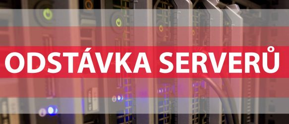 banner_odstavka_CZ
