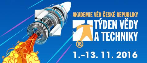 TVT_banner
