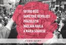 convite_cz-01