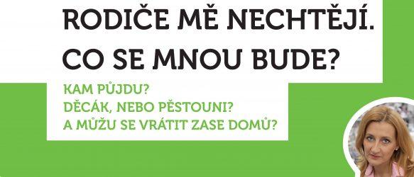 plakat Drtinova16286