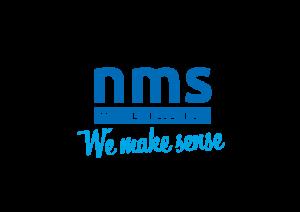 logo_NMS_normal