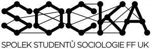 logo_socka_black_black