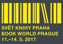 LOGO - Svet Knihy Praha 2017