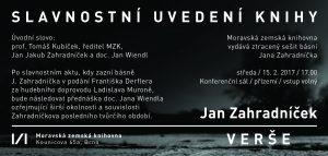 pozvanka_zahradnicek