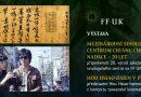 FF_vystava_Taiwan_web_583x250 pixelu