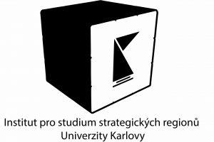 ISSRnazev