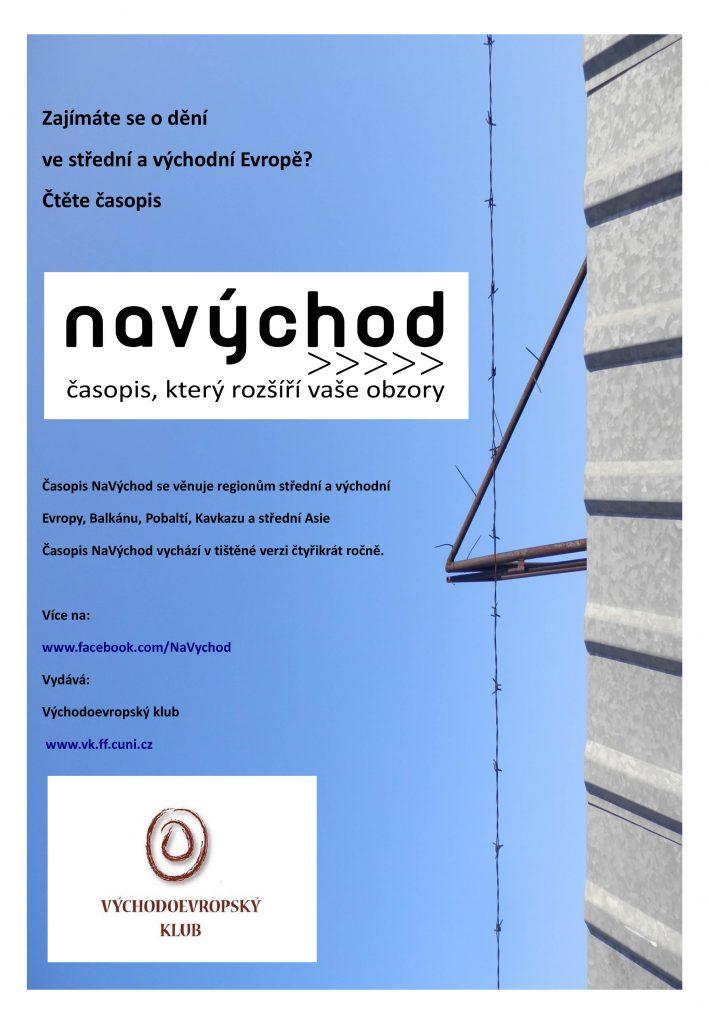 Plakat.NaVychod.maket.arial