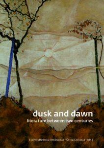 dusk_and_dawn