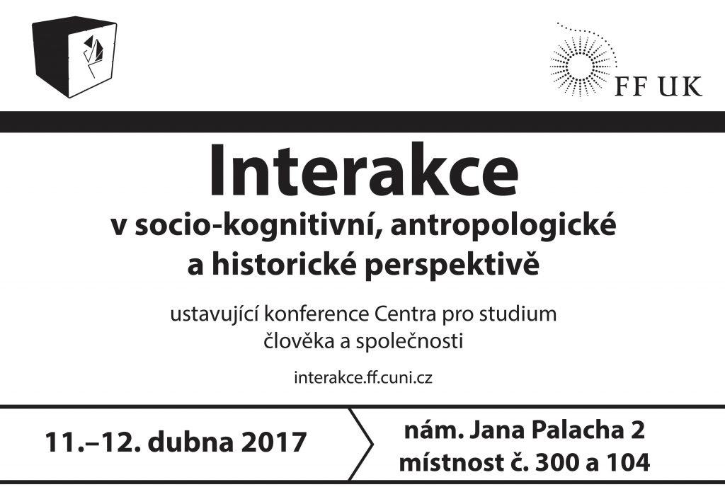 interakce_plazma