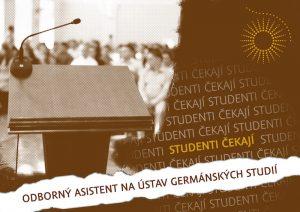 ustav_germanskych_studii