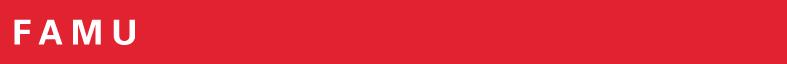 FAMU_logo