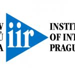 Prague-Institute-of-Intl-Relations
