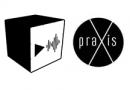 derave-ponozky_logo-300x150