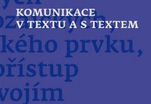 komunikace_web