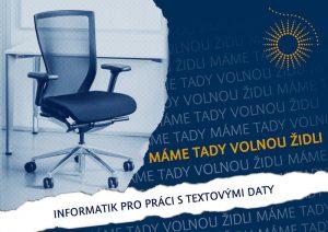 informatik_pro_ praci_ s_ textovymi_daty