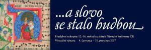 Rukopisy_Banner_cz
