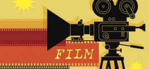 courage_film