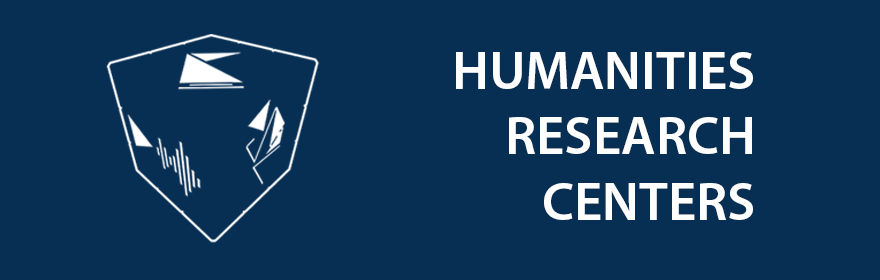 Humanities Research Centers
