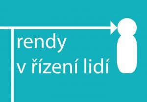 trendy_web