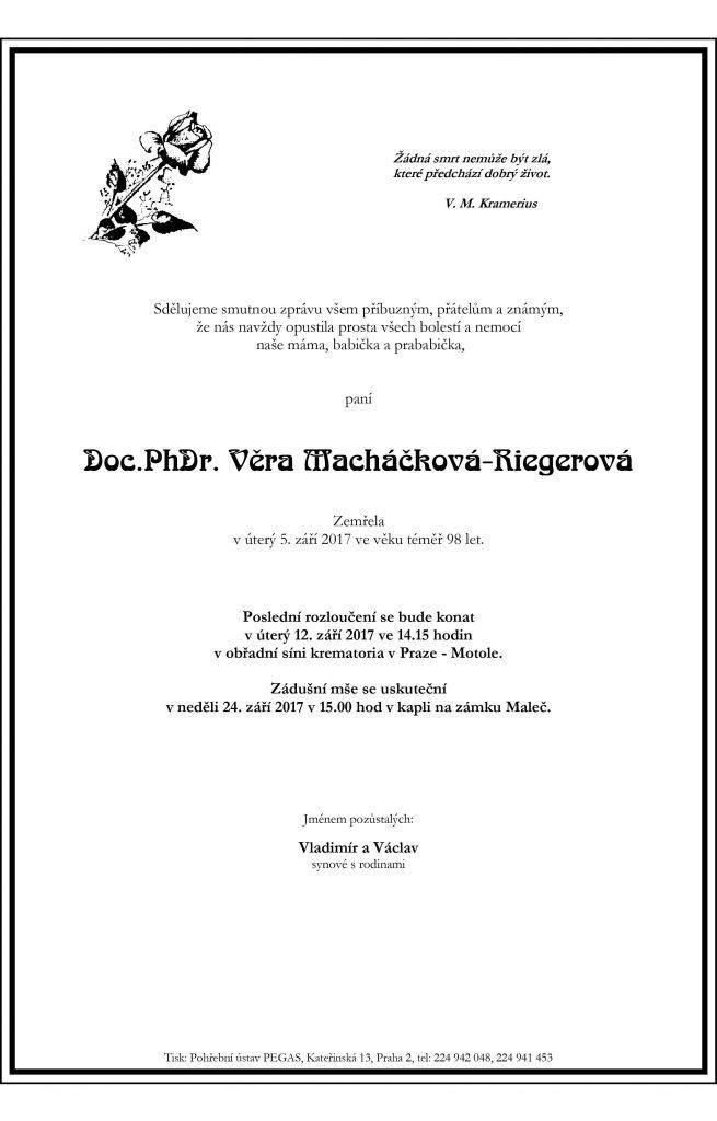2017-09-05__Doc.PhDr