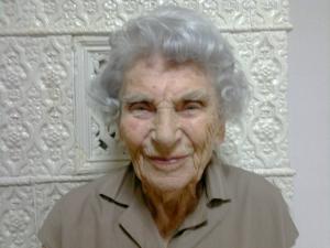 vera-machackova-riegrova