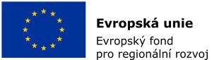 EU_Hinweis_CZ_WEB