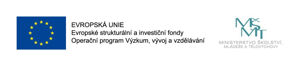 Logolink_OP_VVV_hor_barva_cz