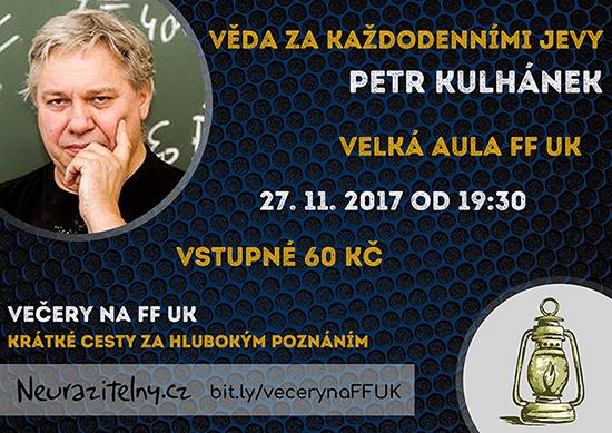 VNF_Kulhánek3