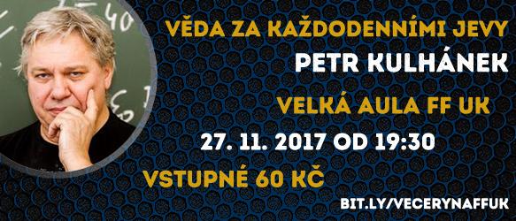 VNF_Kulhánek_Web