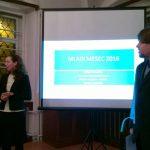 Festival Mladi mesec v Lužiskem seminarju