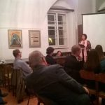 Festival Mladi mesec v Lužiskem seminarju 6