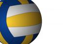 volejbal_web