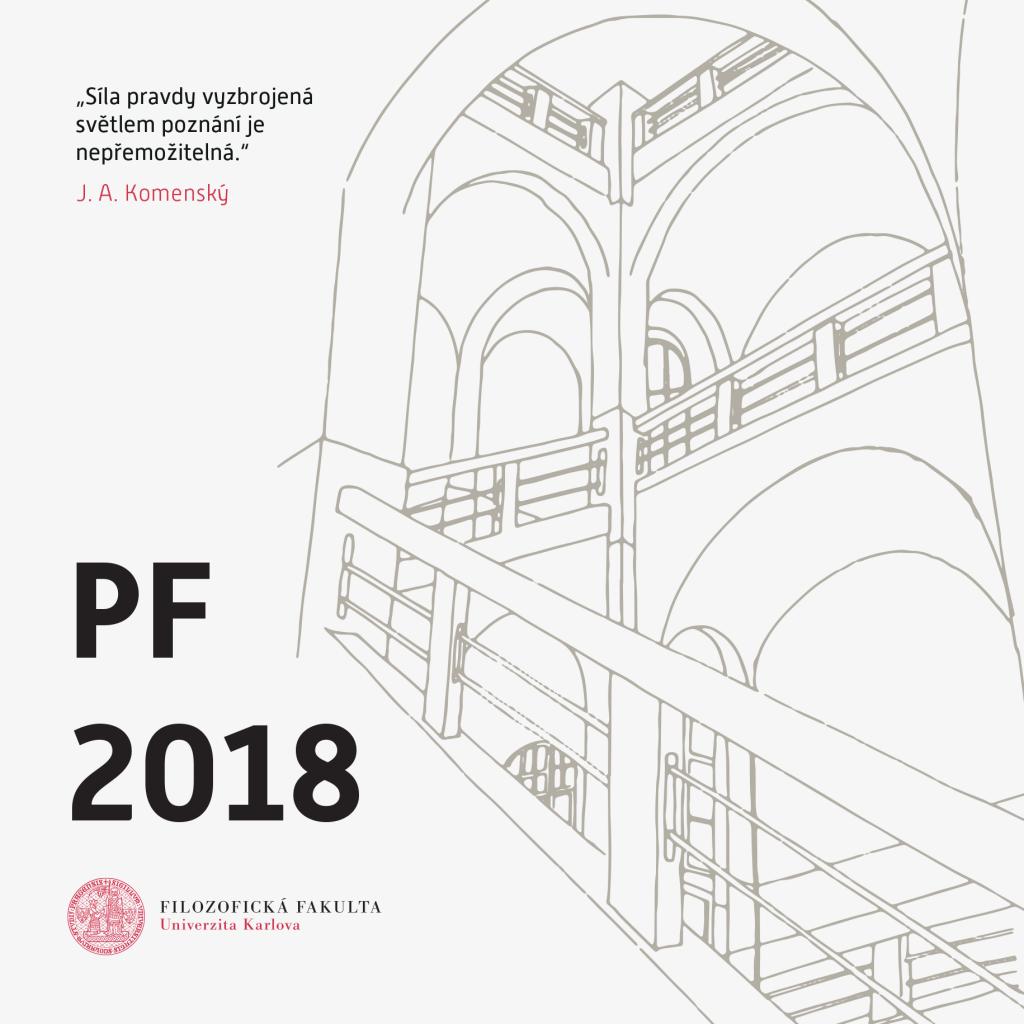 PF2018_CZ