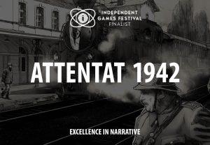 Attentat_1942_IGF_nomination