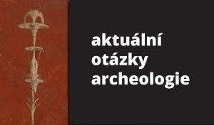 Obrazom AOA na web