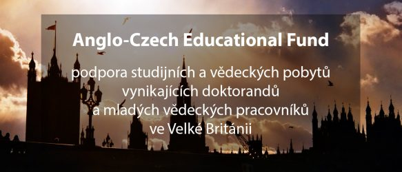 anglo-czech-ed-fund