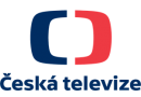 eska-televize-logo-65030414D5-seeklogo.com