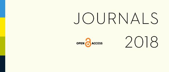 journals2018---topbanner