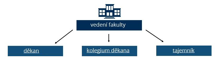vedeni_png