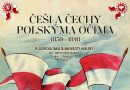 VYSTAVA Cesi a Cechy polskyma ocima 2018-03-12