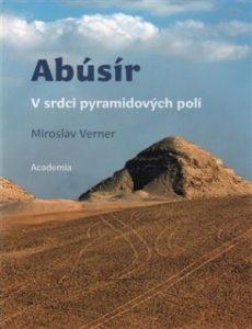 abusir-300x391