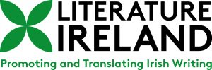 literature_ireland_logo_strapline