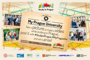 study_in_prague_fotosoutez_final_sirka