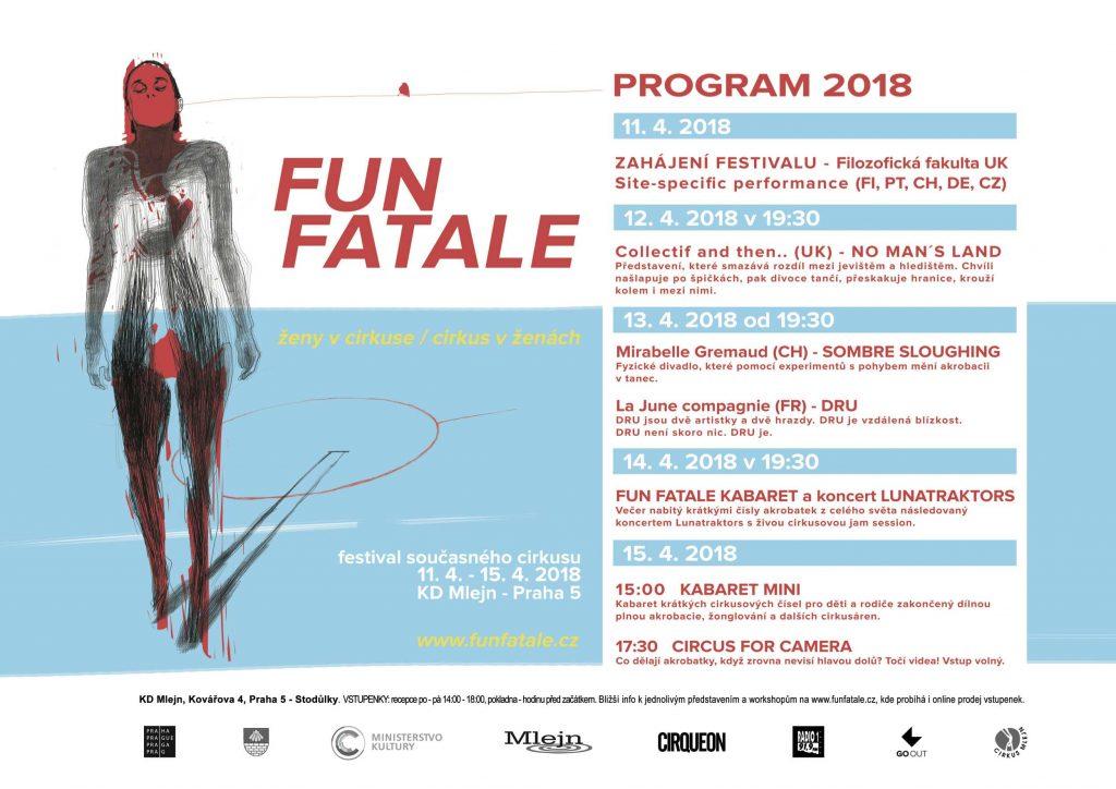 FunFatale2018_program_praha